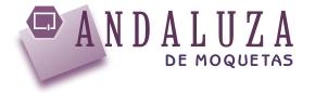 Andaluza de Moquetas