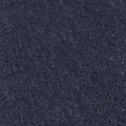 moqueta ferial azul marino oscuro para eventos y celebraciones