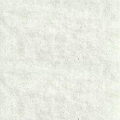 moqueta ferial blanca para eventos y bodas
