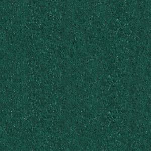 Moqueta ferial para eventos color verde abeto
