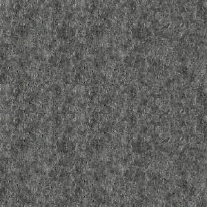 Moqueta ferial para eventos color gris chennel