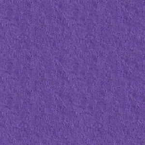 Moqueta ferial para eventos color violeta